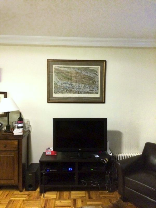 one-room-challenge-bloggers-before-pictures-500x666