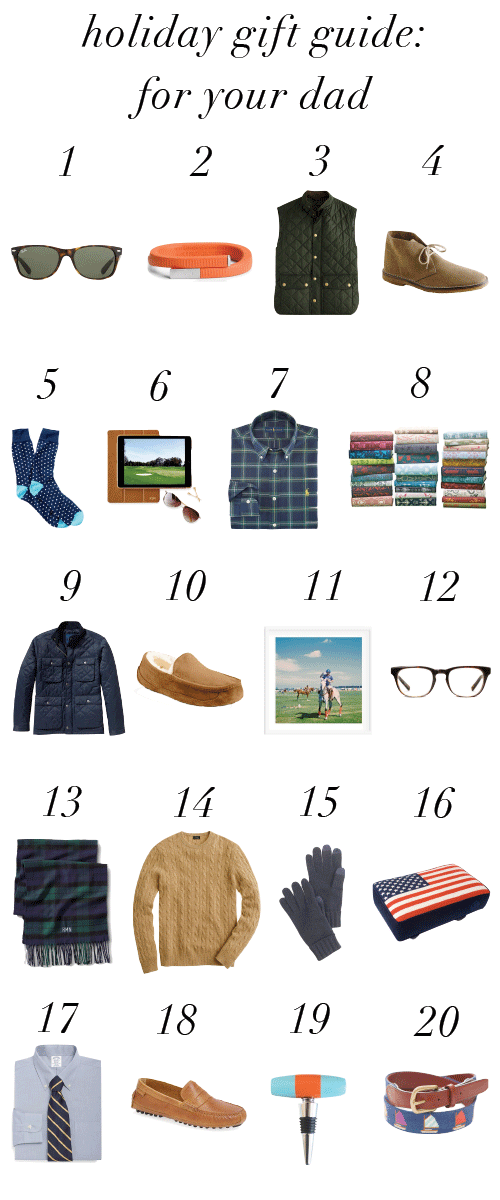 top 28 what to buy your for christmas