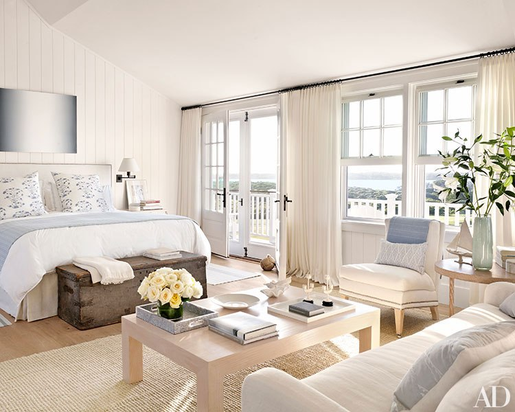 Awesome Nantucket Home Designs Images Home Design Ideas
