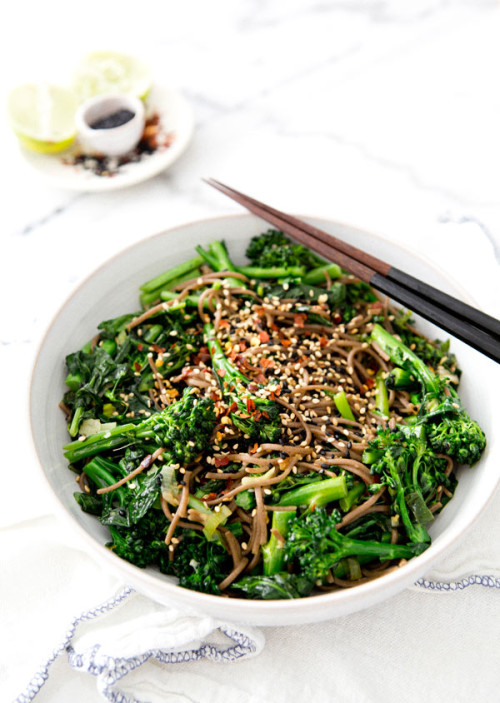 rapini_noodle_bowl_a_house_in_the_hills_1