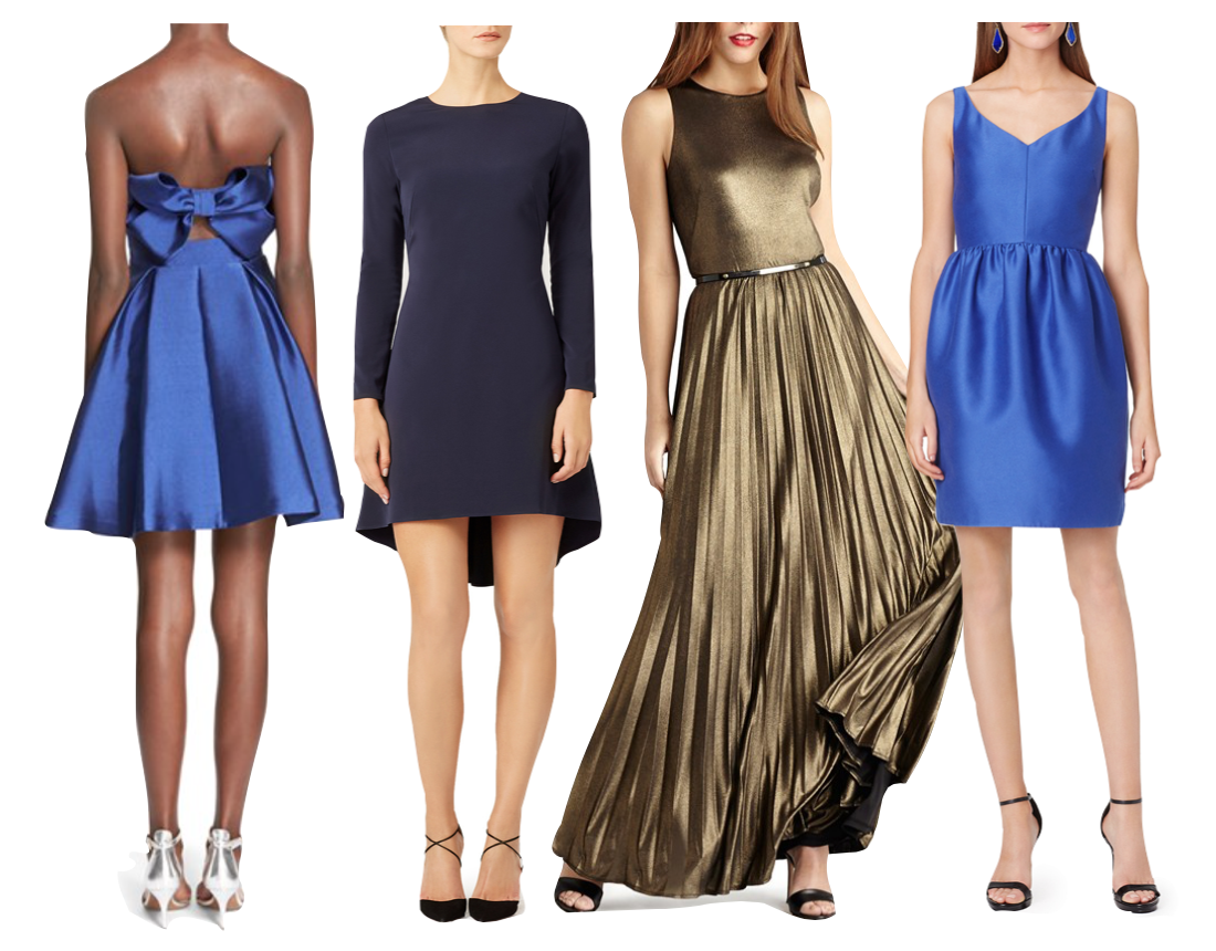 What to wear to a fall wedding women for What dress to wear to a fall wedding