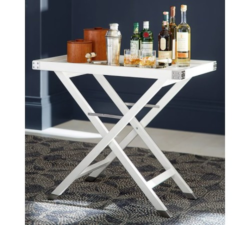 devon-bar-tray-table-o