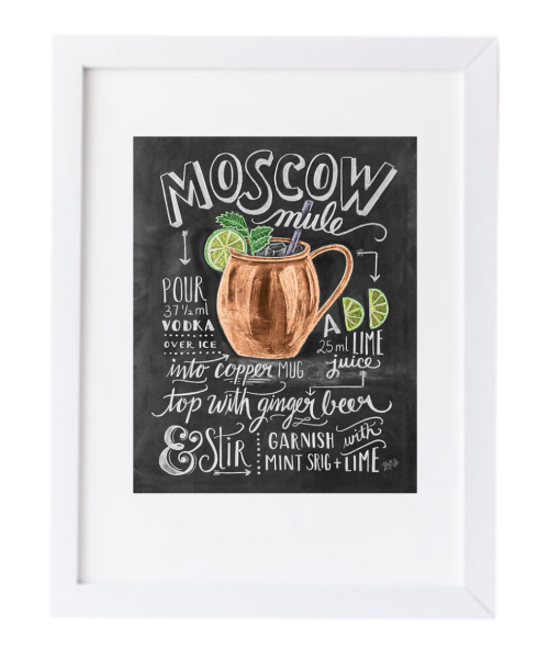moscow_mule_recipe_print