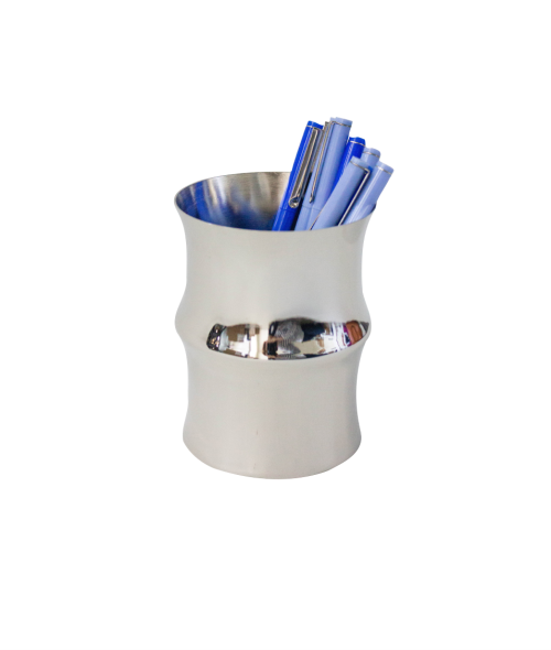 design_darling_bamboo_pen_cup