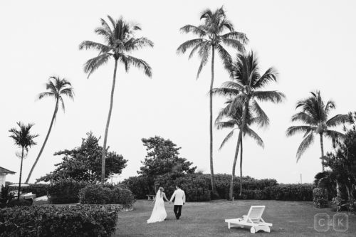 lyford cay wedding photographed by cameron & kelly studio