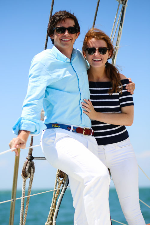 mackenzie-horan-and-will-beuttenmuller-sailing-on-nantucket-500x750