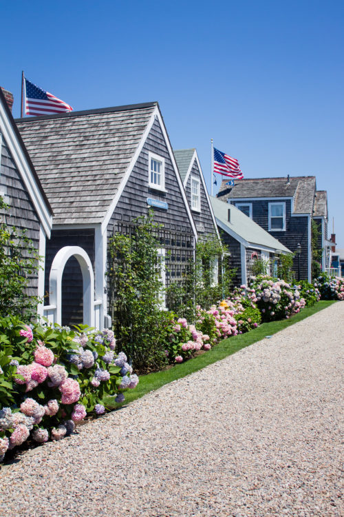 nantucket-harbor-500x750
