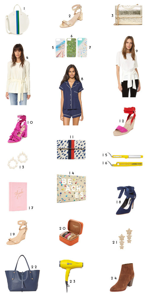 best-gifts-from-shopbop-for-her