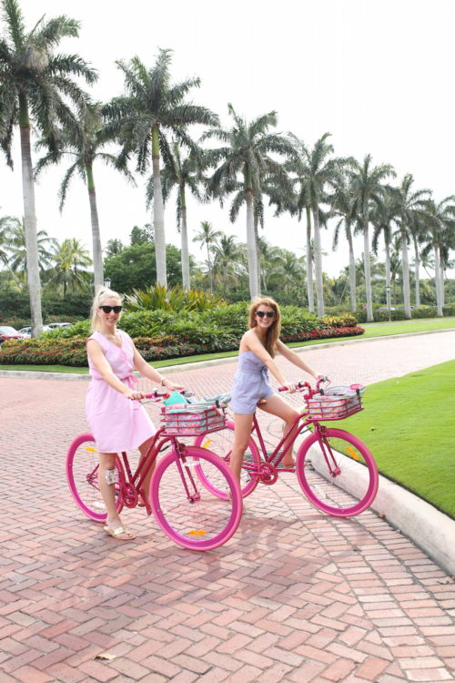 design-darling-palm-beach-hot-pink-lilly-bike