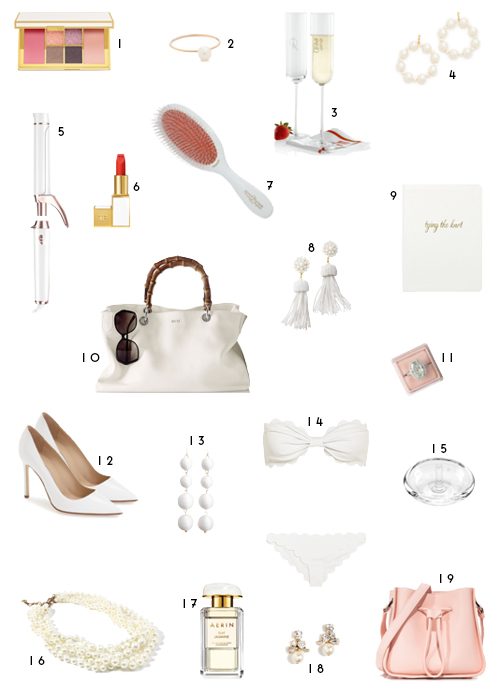design-darling-wedding-wednesday-gifts-for-the-bride-to-be