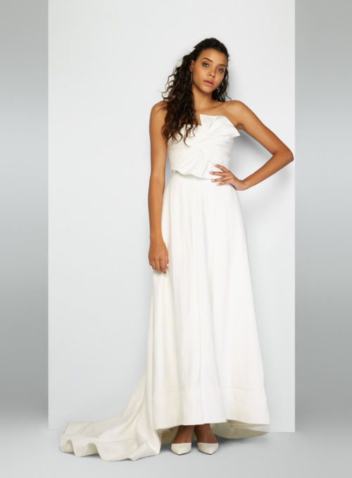 fp2188-ivory-front
