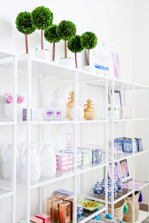 ikea-vittsjo-shelving-unit1