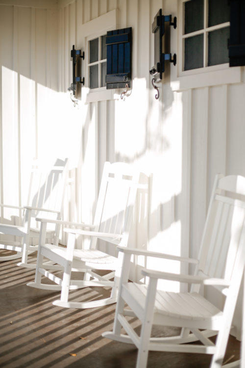 white-rocking-chairs-on-porch