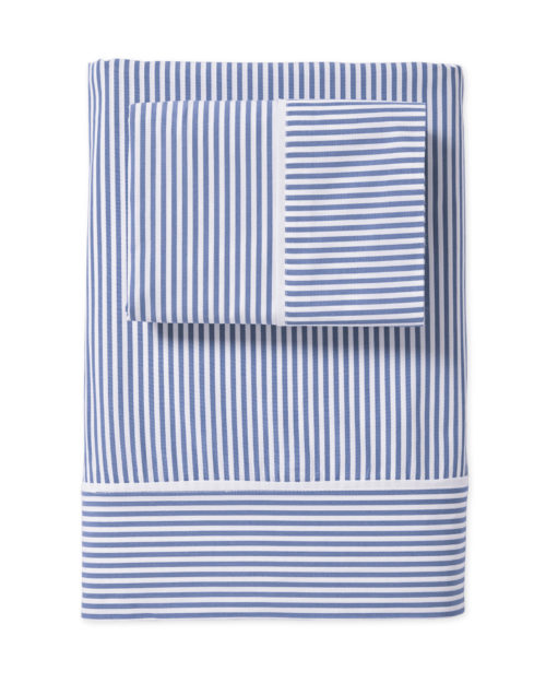 Sheet_Stack_Oxford_Stripe_Percale_Blue_MV_Crop_SH