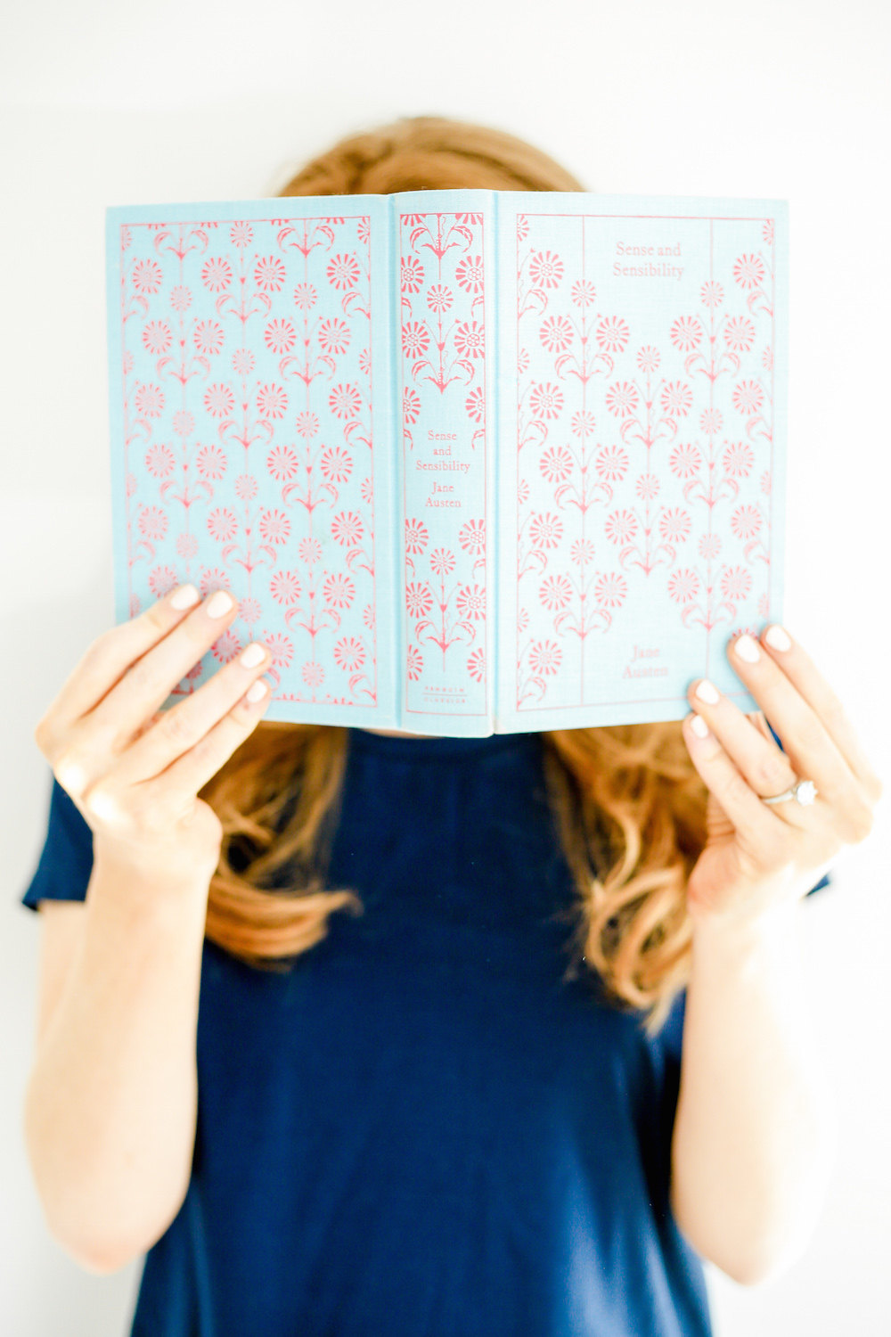 design darling jane austen sense and sensibility book recommendations-2