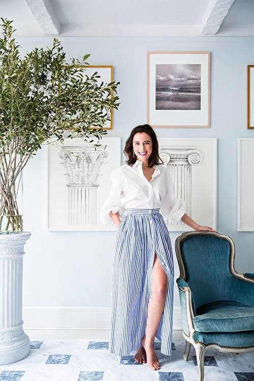 a5b0ba3b8c98 OUTFIT IDEAS FOR THE MOTHER   GRANDMOTHER OF THE BRIDE - Design Darling