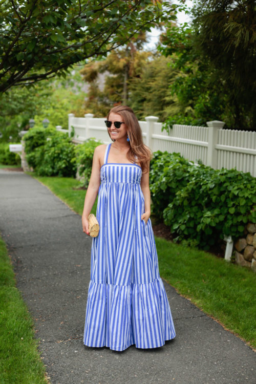 Collection Thomas Mason For Jcrew Tiered Ruffle Dress With Where Can I Try On J Crew Wedding Dresses