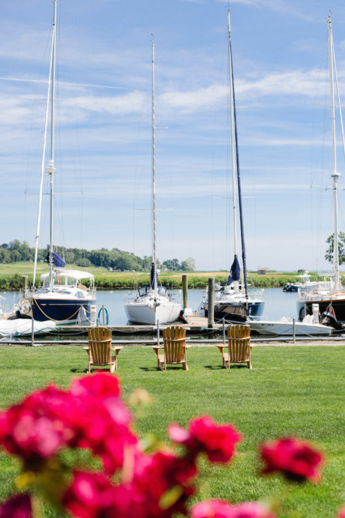 southport harbor ct on design darling