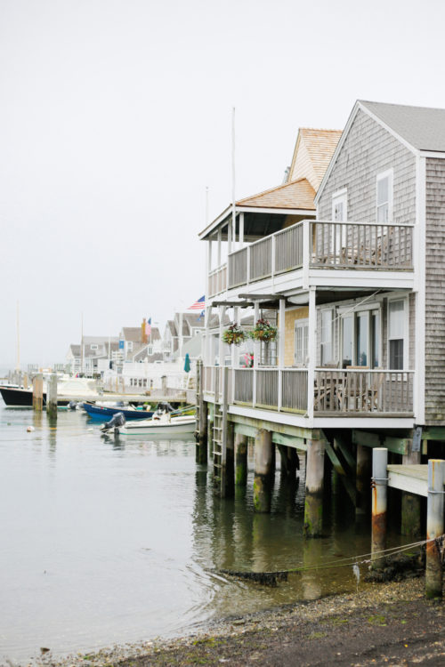 north wharf nantucket design darling
