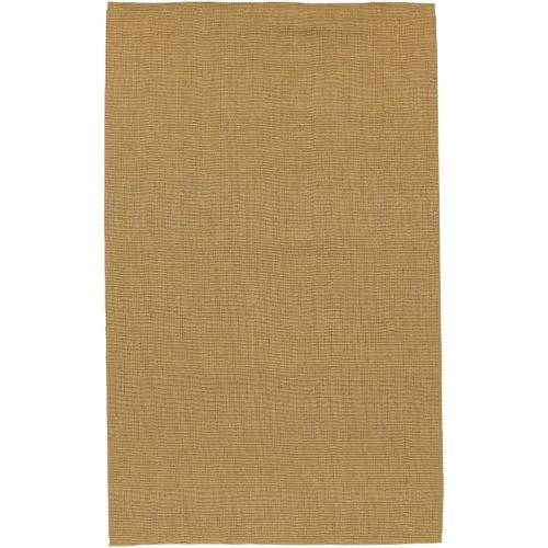 overstock jute rug on design darling