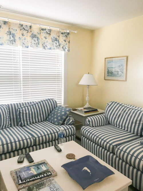 design darling nantucket house before pictures