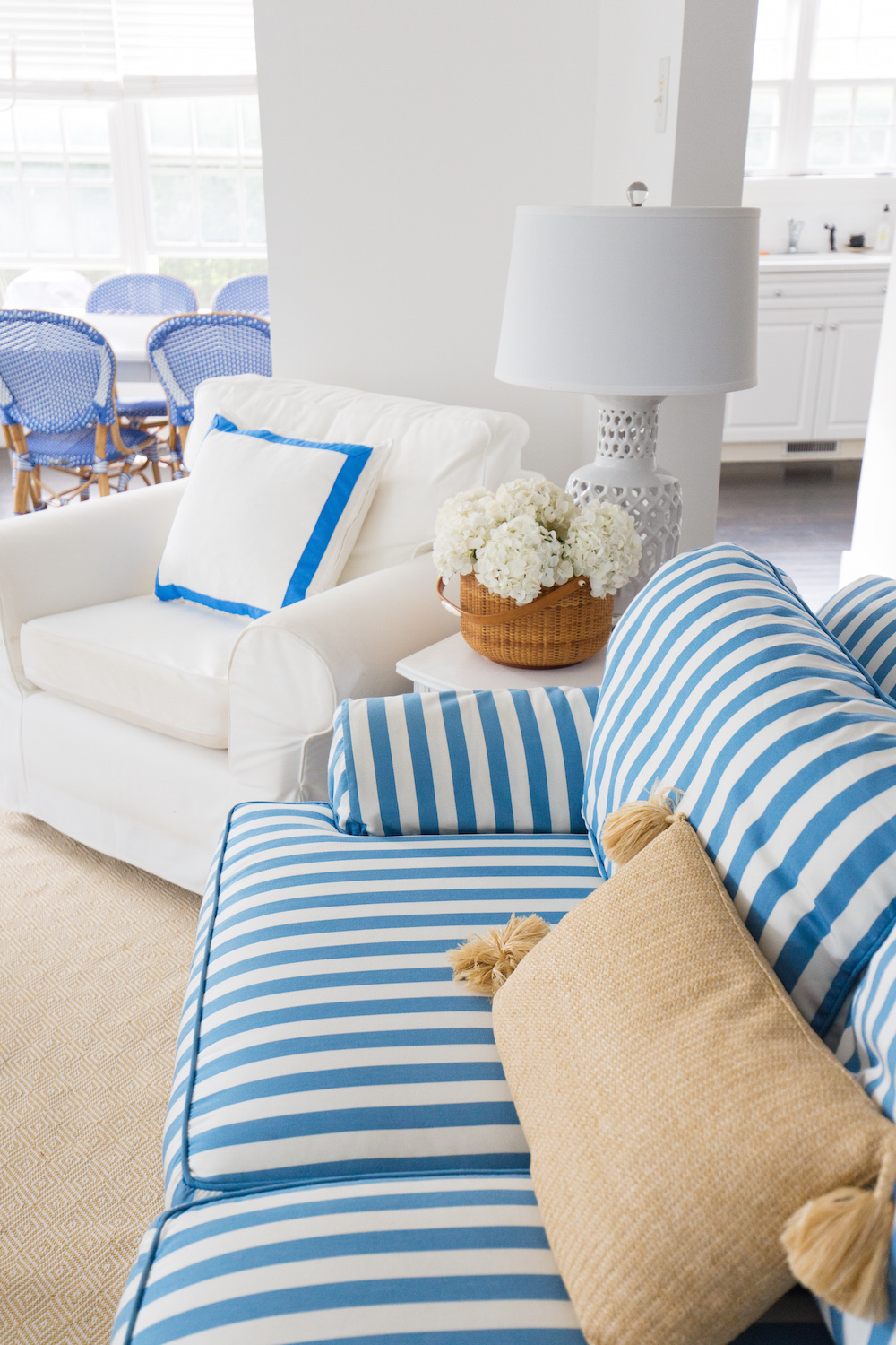 design darling nantucket living room reveal
