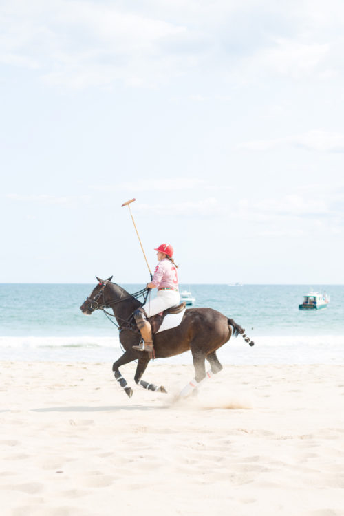 beach polo ocean house ri