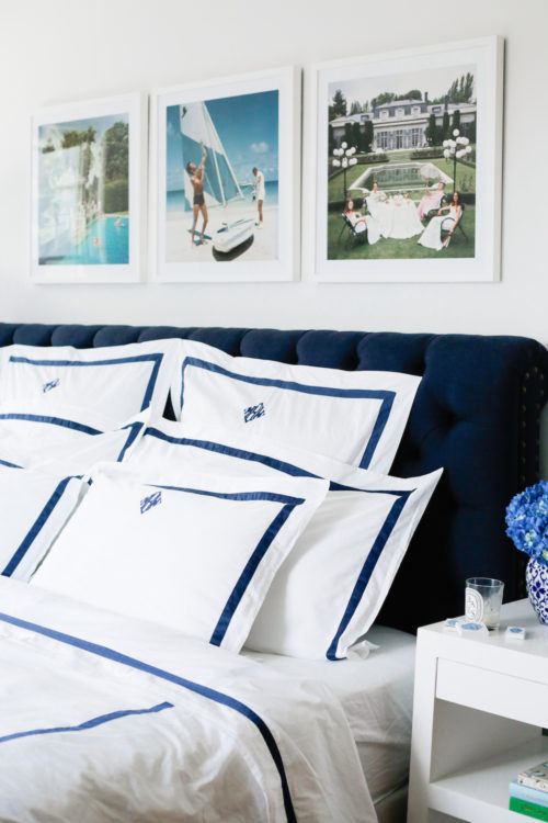 design-darling-slim-aarons-prints-and-matouk-lowell-bedding