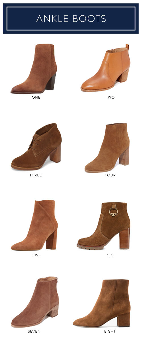fall boot guide design darling ankle boots