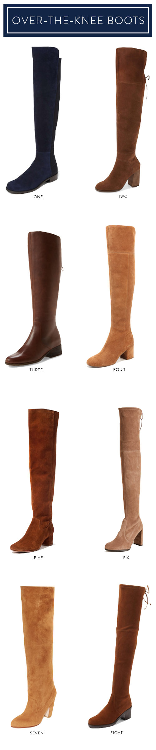 fall boot guide design darling over the knee boots