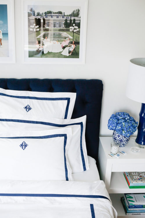 matouk-lowell-bedding-on-design-darling