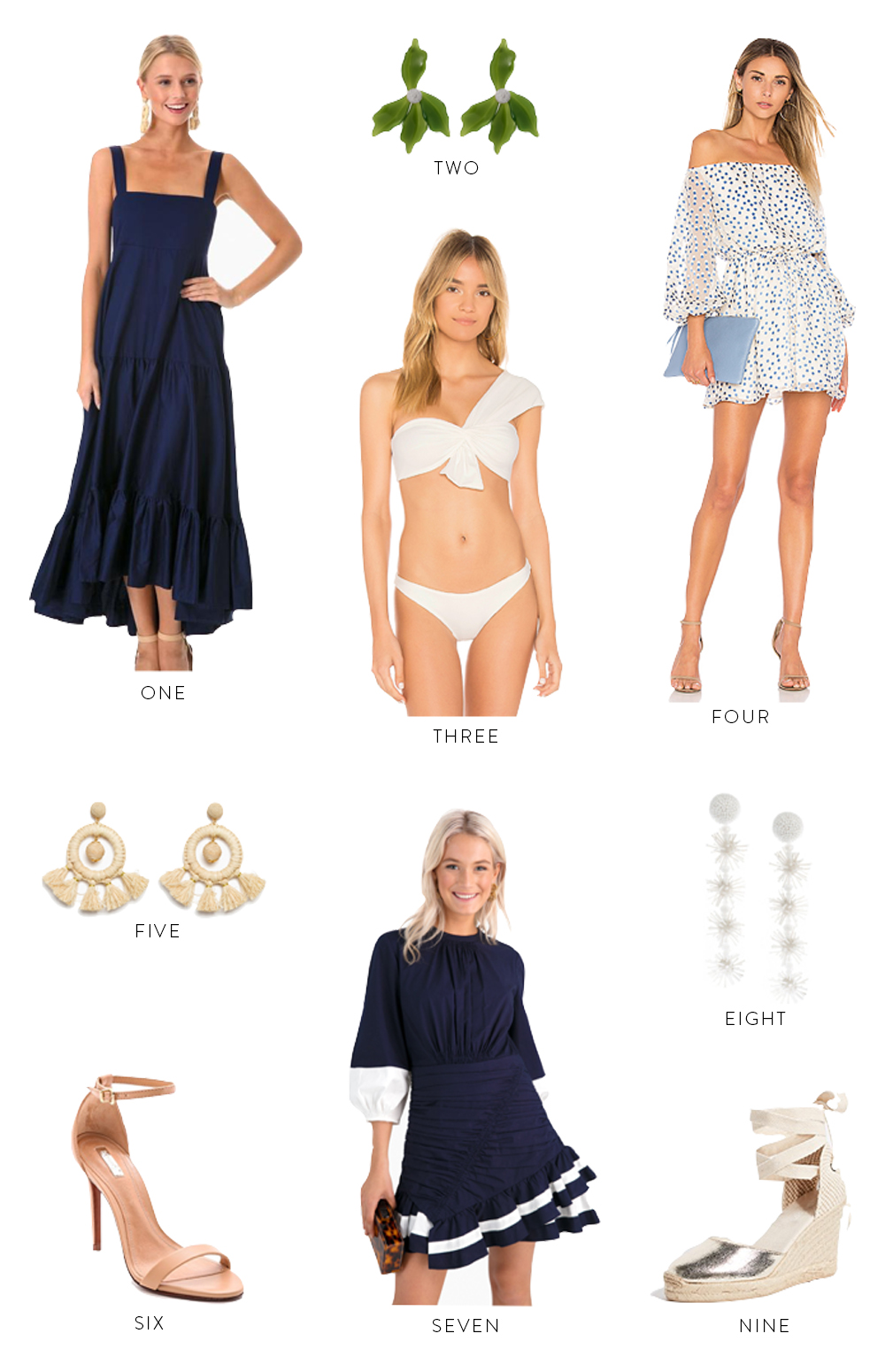 design darling cabo packing list