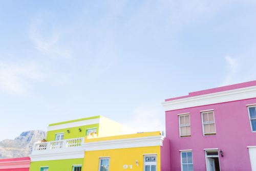 design darling cape town bo-kaap