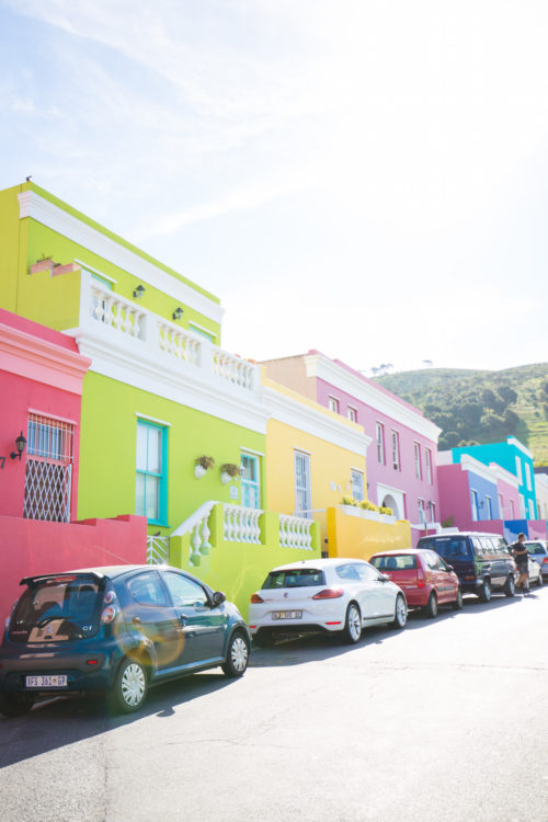 design darling cape town honeymoon