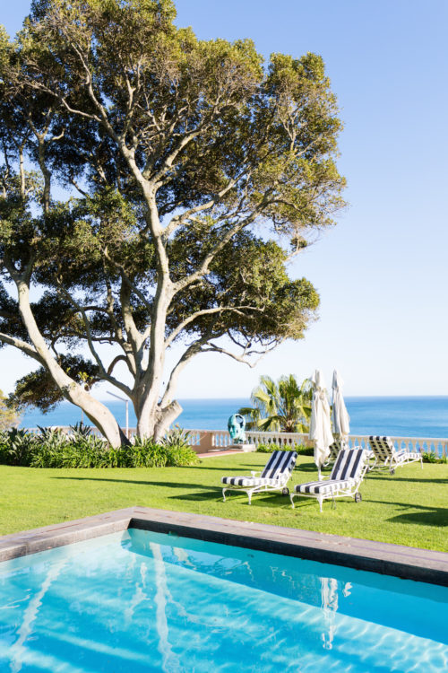 design darling ellerman house cape town honeymoon