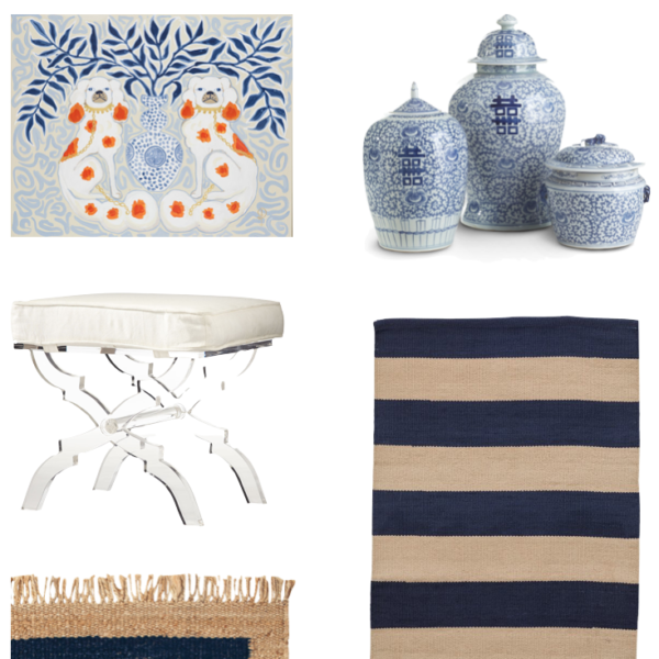 design darling decorating decisions for foyer