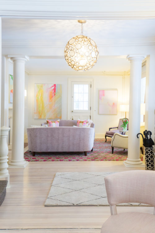 33 main lenox ma on design darling