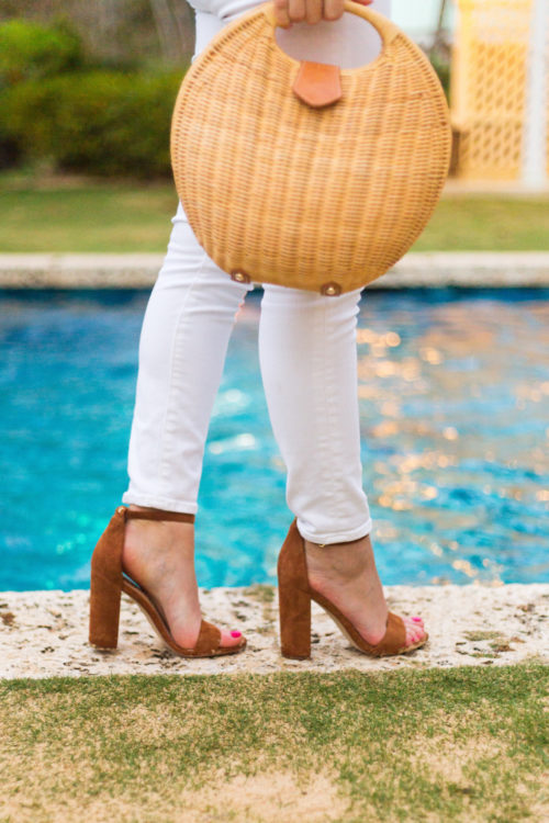 2fd0c1fb8 THE SANDALS YOU NEED FOR SPRING — NOW UNDER  100 - Design Darling