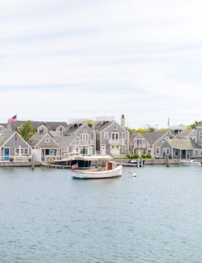 old north wharf nantucket