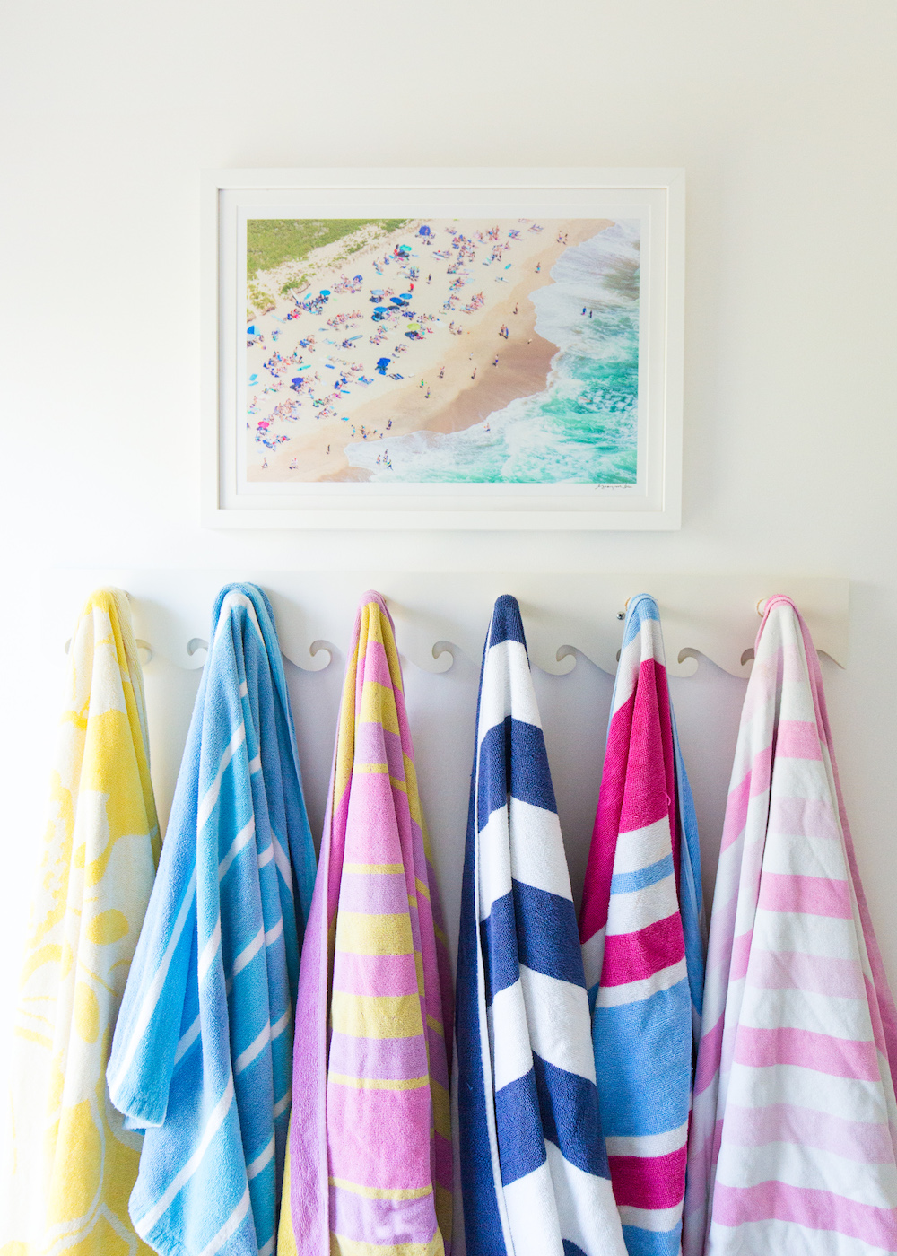 gray malin nantucket ladies beach I on design darling