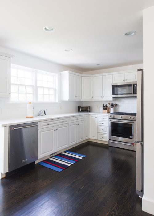 design darling kitchen before and after nantucket