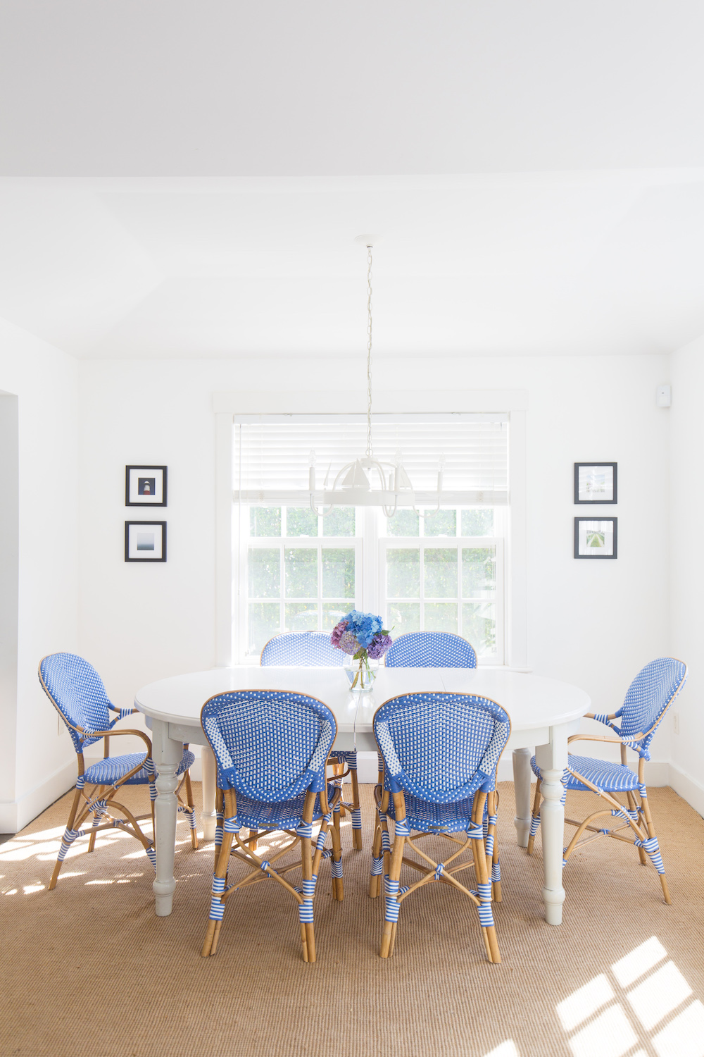 design darling nantucket dining room