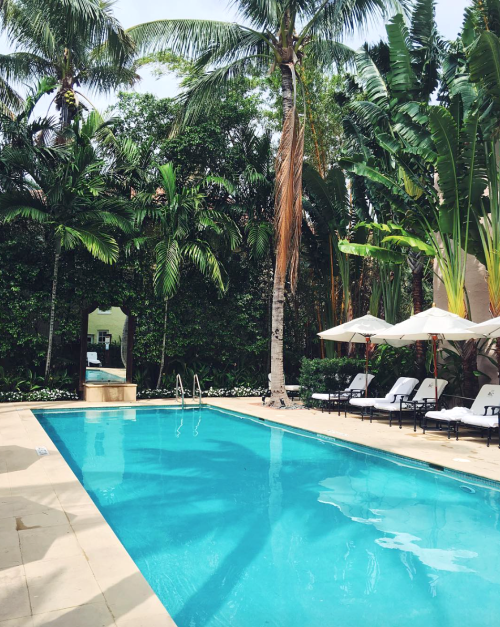brazilian court hotel palm beach