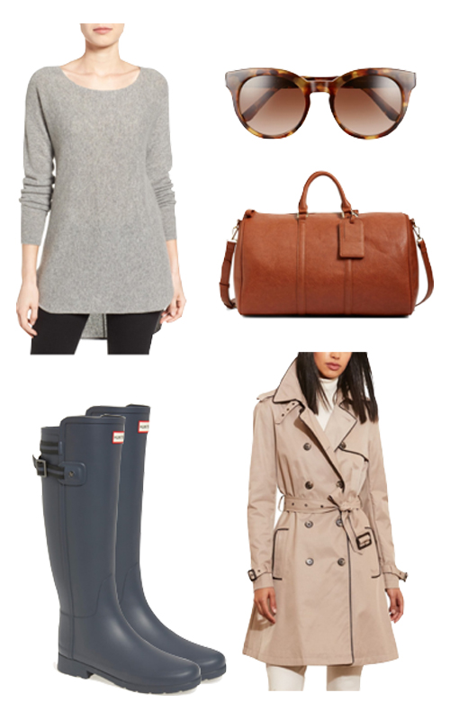good deals still available at the nordstrom anniversary sale