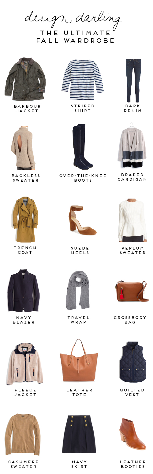 design-darling-the-ultimate-fall-wardrobe
