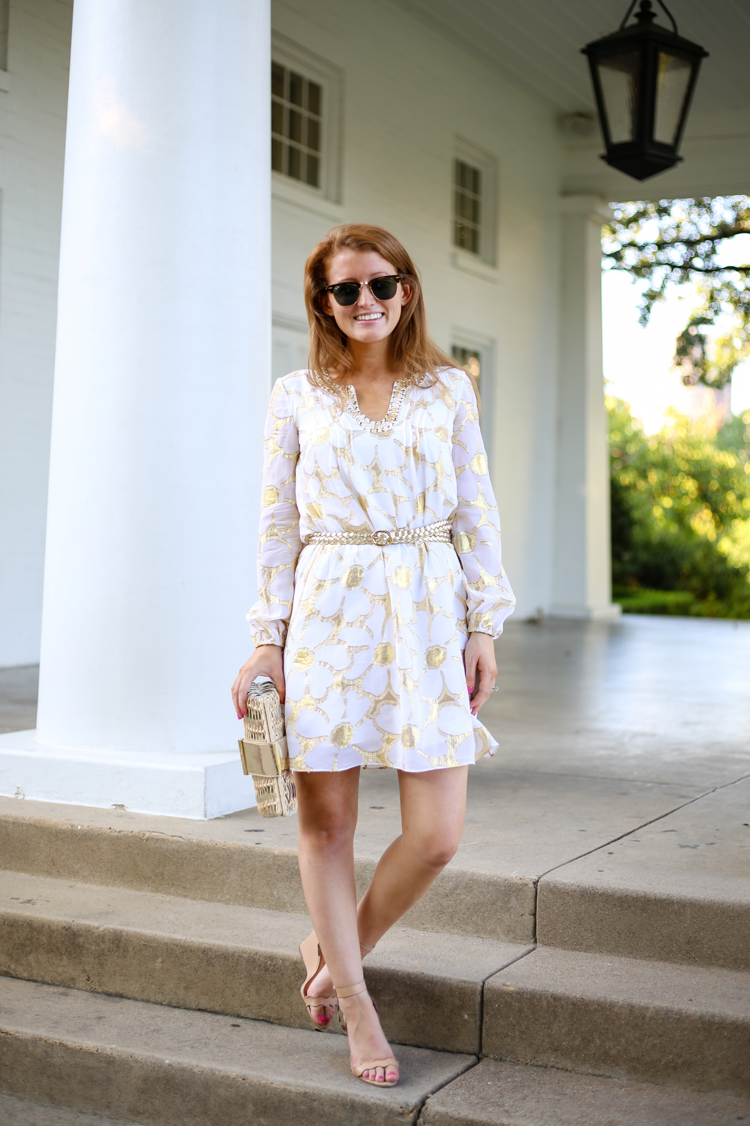 e6f916056fde4c lilly-pulitzer-colby-sleeved-tunic-dress-on-design-darling - Design ...