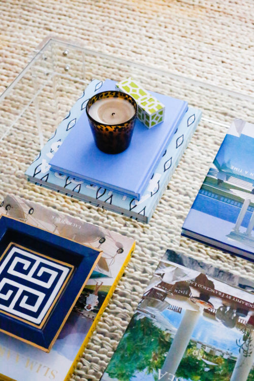 design-darling-coffee-table-books