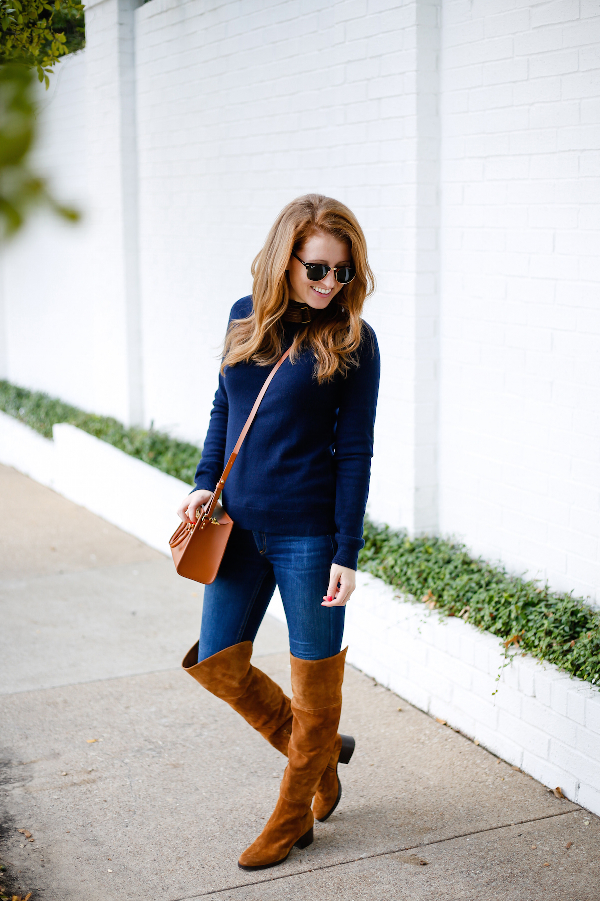 ea0724f56 j-crew-over-the-knee-boots-and-skinny-jeans-on-design-darling ...