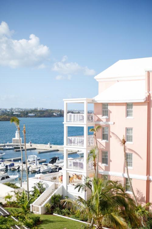 design-darling-bermuda-recap-hamilton-princess-hotel