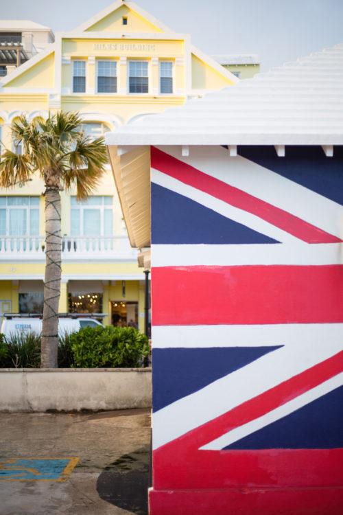 design-darling-bermuda-union-jack-mural-in-hamilton-bermuda